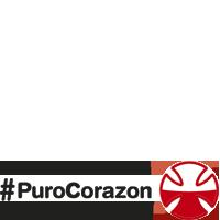 #PuroCorazon