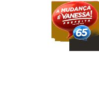 Vanessa Prefeita 65