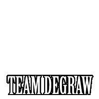 @TeamDeGraw
