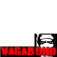 Citizen Radio Vagabonds