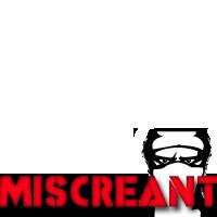 CR Miscreant Members