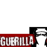Guerilla - Citizen Radio