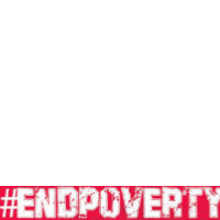 End Poverty 2015