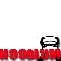 CR Hoodlum Members