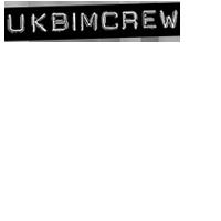 #UKBIMCrew