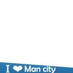 i Love Man City