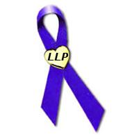 LLP2012