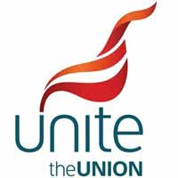 Unite The Union Community Membership