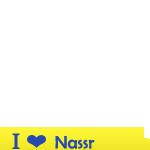 i Love Nassr