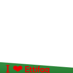 i Love Ettifaq
