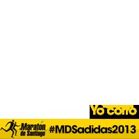 #MDSadidas2013