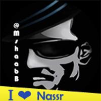 i Love AlNasser