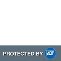 Protected by ADT