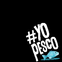 #YoPesco