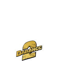@BeingSalmanKhan Dabangg 2- Dec 21st