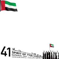 UAE National Day 41