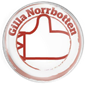 Gilla Norrbotten!
