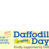 2012 Daffodil Day ICS/Dell