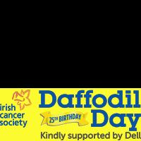 2012 Daffodil Day ICS/Dell