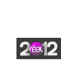 Es Real 2012