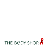 #WorldAIDSDay. Join the fight against HIV with @thebodyshopindo
