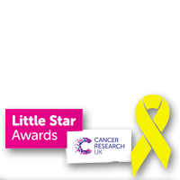 Little Star Awards