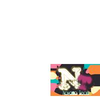 Yo Soy NT @NavarroTeam_O
