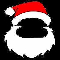 Ultimate Santa 2013