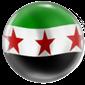 Free Syria!