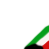 Support Kuwait National Day