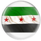 SupportSyriaNow