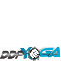 DDPYOGA
