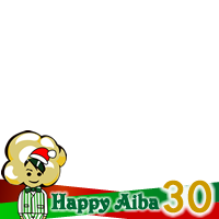 Aiba Birthday 2012 #30