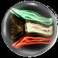 Kuwait 25 Feb