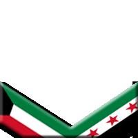 Kuwait-Syria