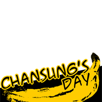 Happy Birthday Chansung!