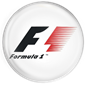 #F1Follow