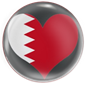 we all love BAHRAIN