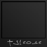 tsi2012
