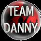 #TeamDanny