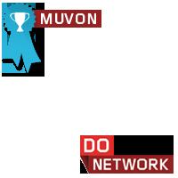 MUVON - Charger Bebas Polusi