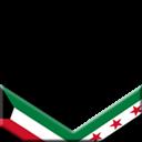 Syria-Kuwait
