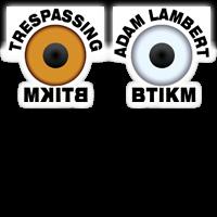 Trespassing - 2012