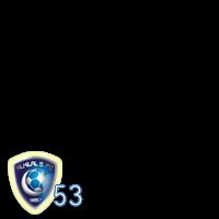 alhilal.53