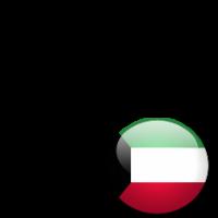 / KUWAIT <3