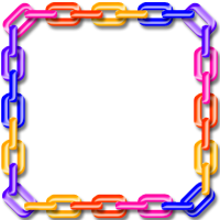 CHAIN_color