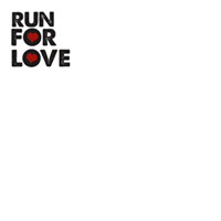 END CHILD SLAVERY RUNFORLOVE
