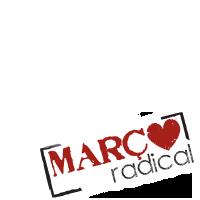 Março Radical - IBCBH