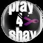 Pray4Shay