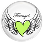Twangel Wings